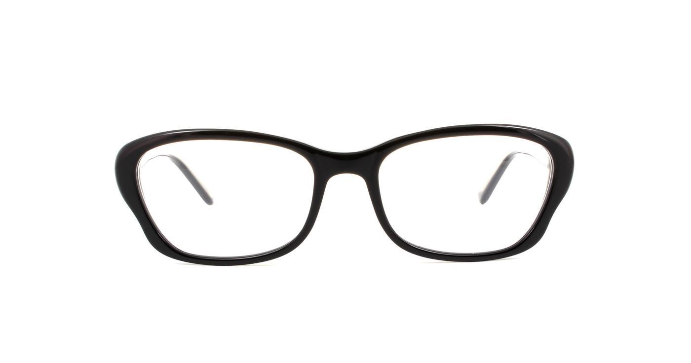 Cosmopolitan C211 Glasses - Black