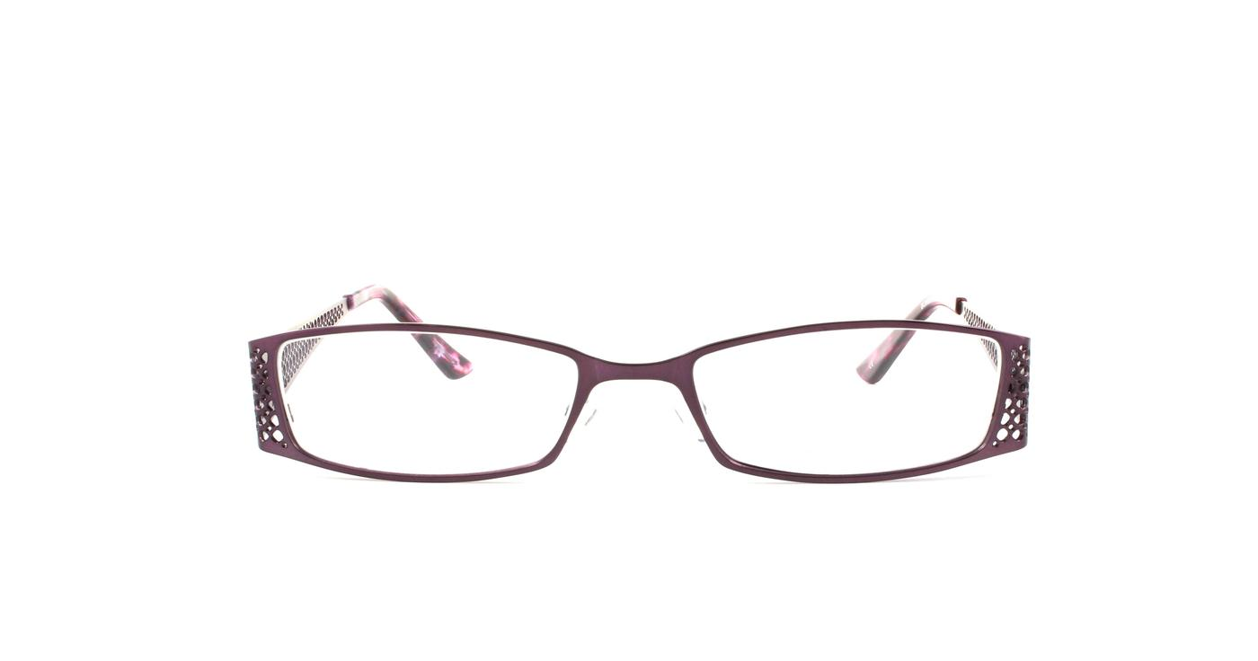 Review of Glasses Direct Bonifay Glasses