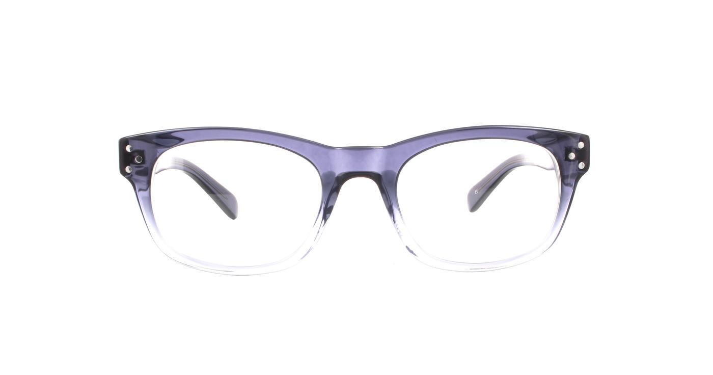 buy cheap designer glasses frame compare glasses prices