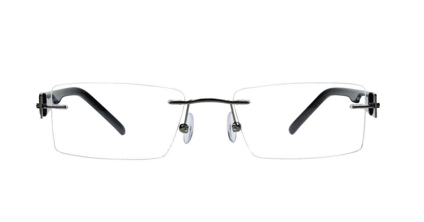 Rimless Glasses Direct : Buy cheap Glasses - compare Glassware prices for best UK deals