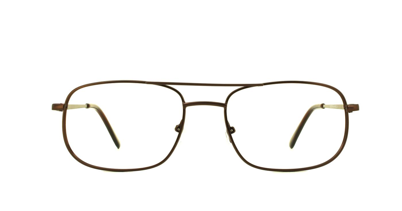 Review of Glasses Direct OL0007 Glasses