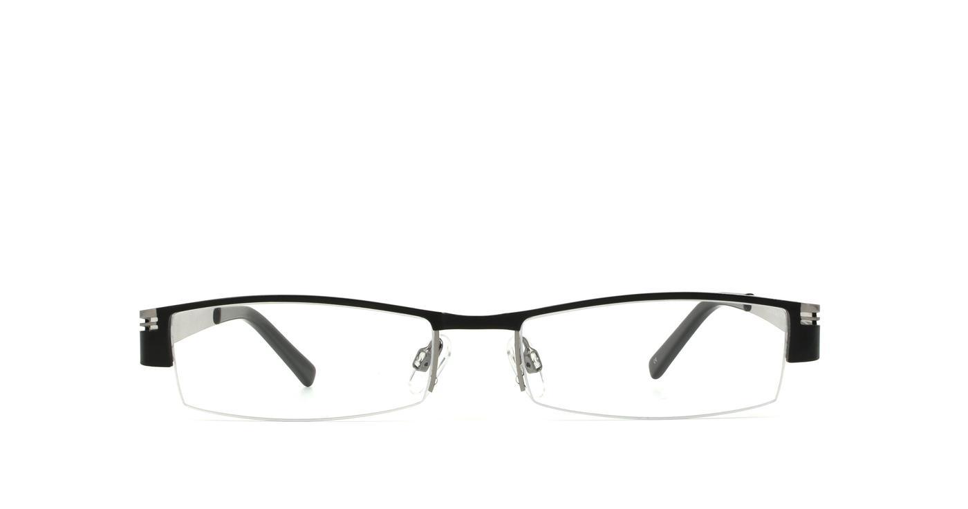 review of glasses direct simon glasses