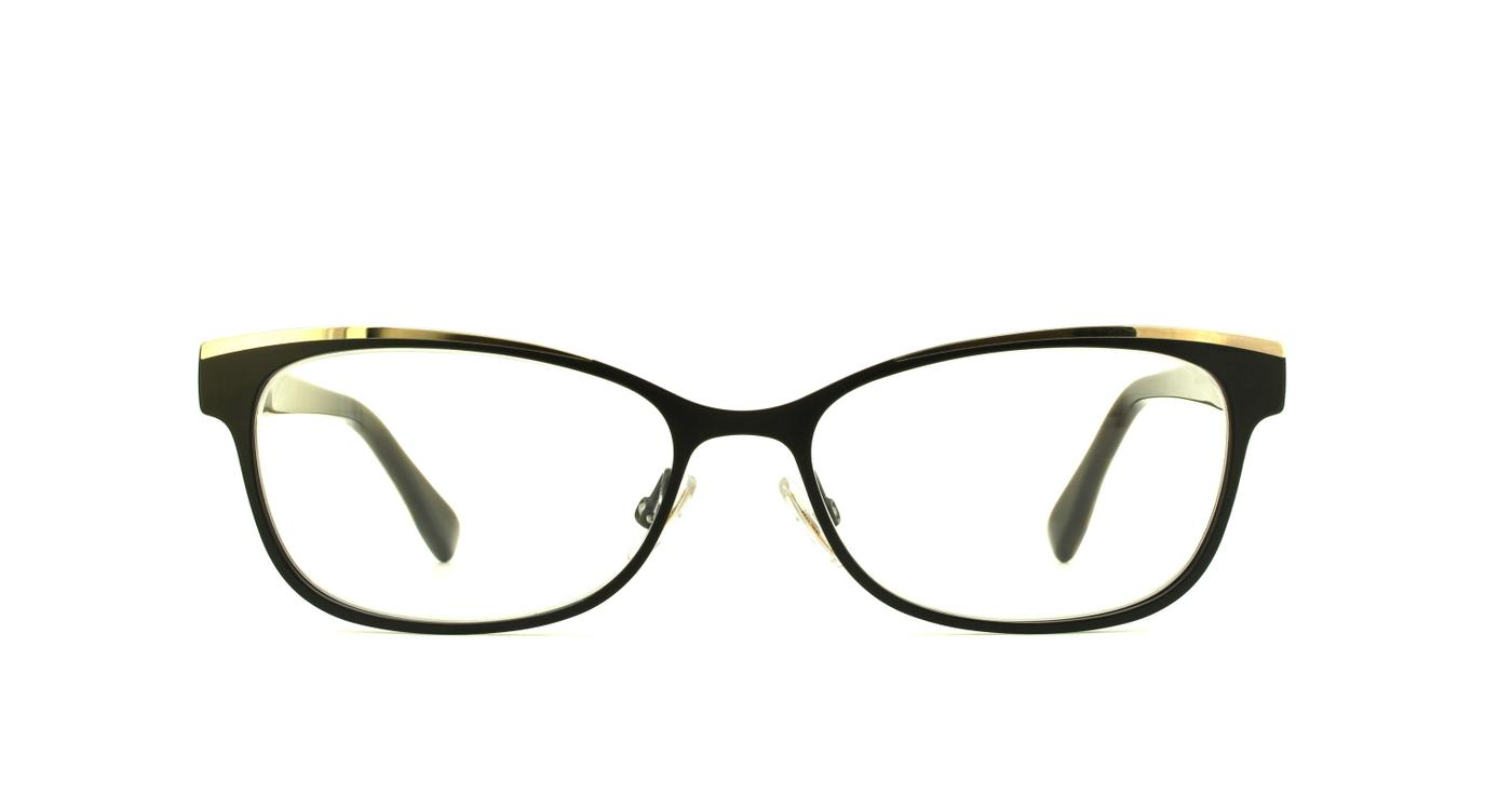 Jimmy Choo JC147 Glasses Review