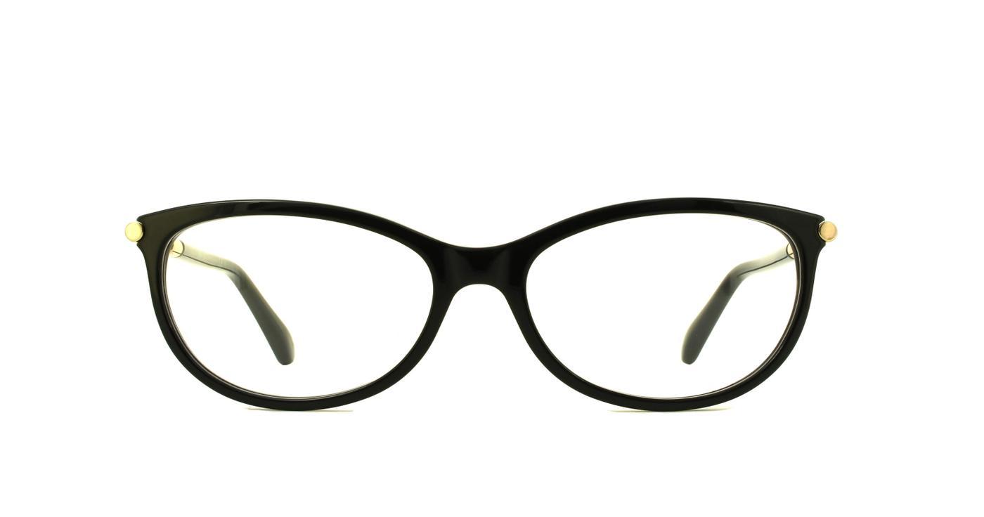 Jimmy Choo JC154 Glasses Review