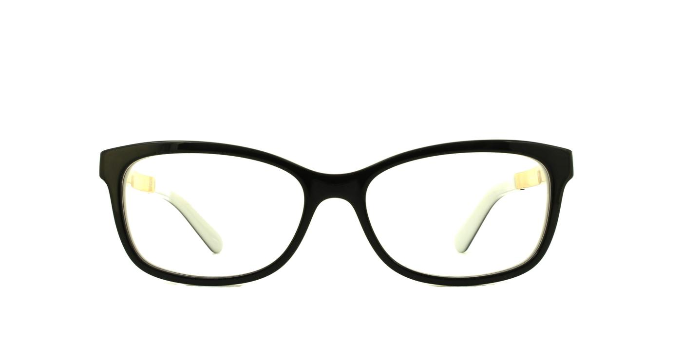 Kate Spade Angelisa Glasses Review