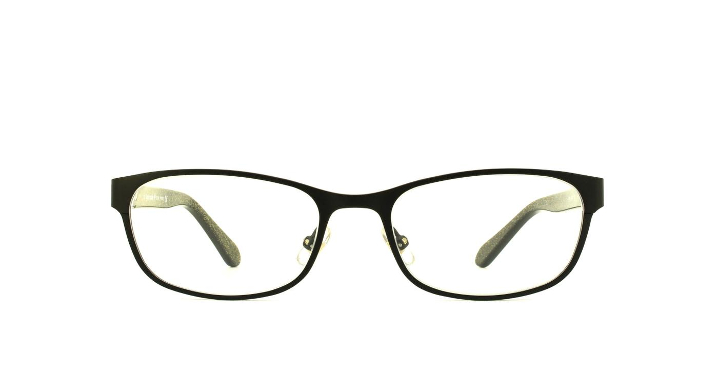 Kate Spade Jayla Glasses Review