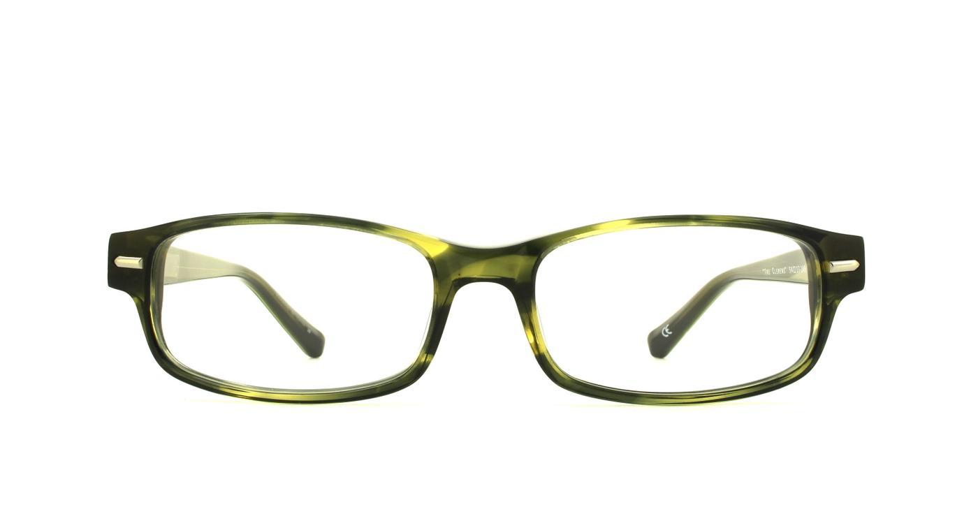 Penguin Clemens-54 Glasses Review