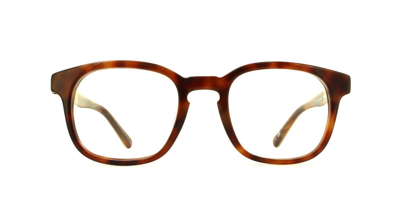 Penguin Simon Glasses Review