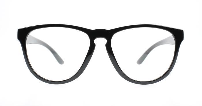 Glasses Frames San Diego : Oakley Prescription Glasses San Diego