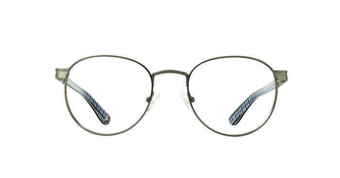 9dc782751ce Ben Sherman Pimlico Glasses from £99