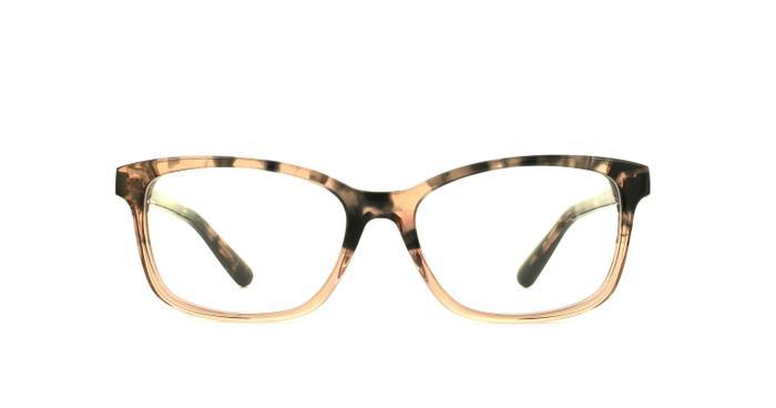 Bobbi Brown The Alex Glasses from £89 | Designer Boutique at Glasses ...