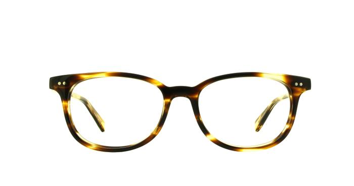 6a8c436e36e Bobbi Brown The Bell Glasses from £94