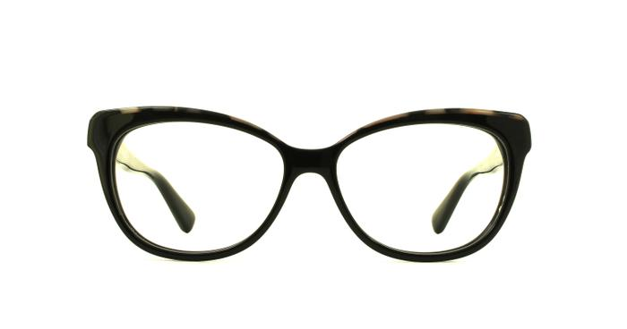089922f51f Bobbi Brown The Dais Glasses from £99