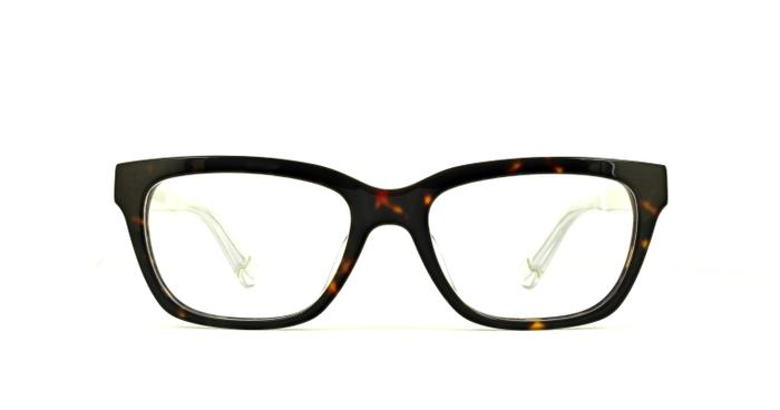 e0ced87feac Bobbi Brown The Luca Glasses from £90