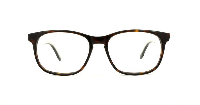 Carrera Glasses | 2 for 1 at Glasses Direct