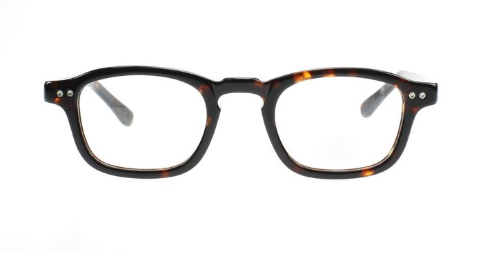 converse in focus 1 glasses from 163 50 2 for 1 at glasses
