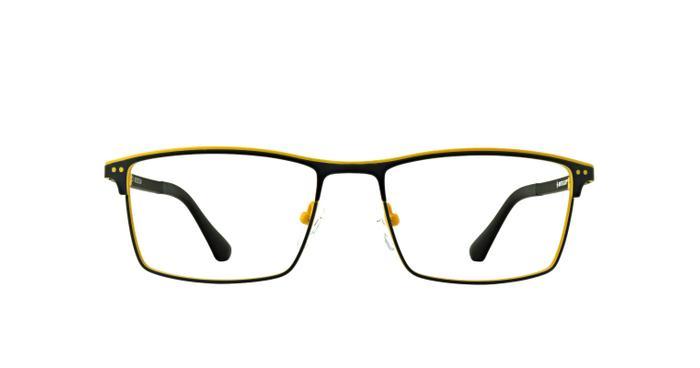 af40c6a747 Dunlop D188 Glasses from £99