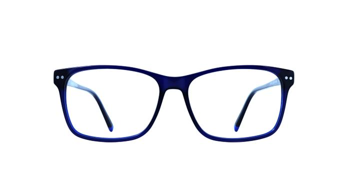 0c7d7642a525 Dunlop D197 Glasses from £99