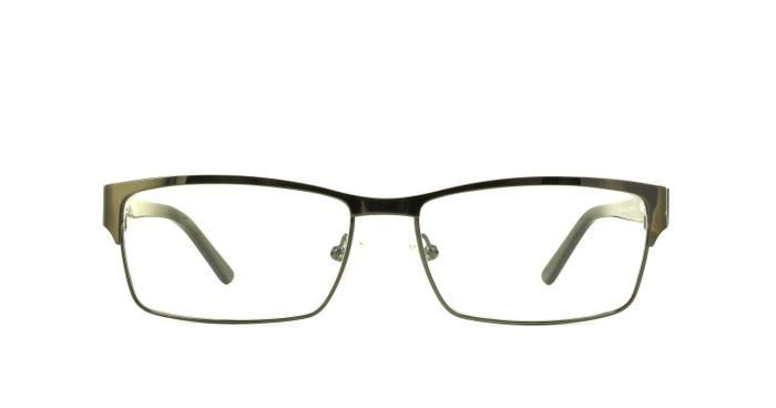 46514137cf Fila 9654 Glasses from £99