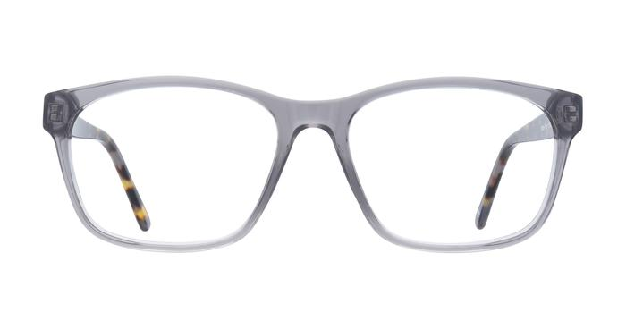 Glasses Direct Aero