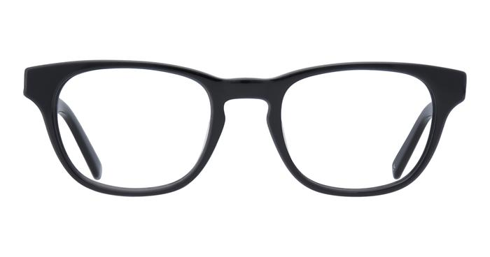 End Glasses Frame And Order Prescription Lens