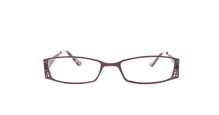 Bonifay Glasses from £49   2 for 1 at Glasses Direct