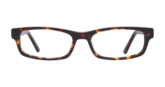 Glasses Direct Brazen-52