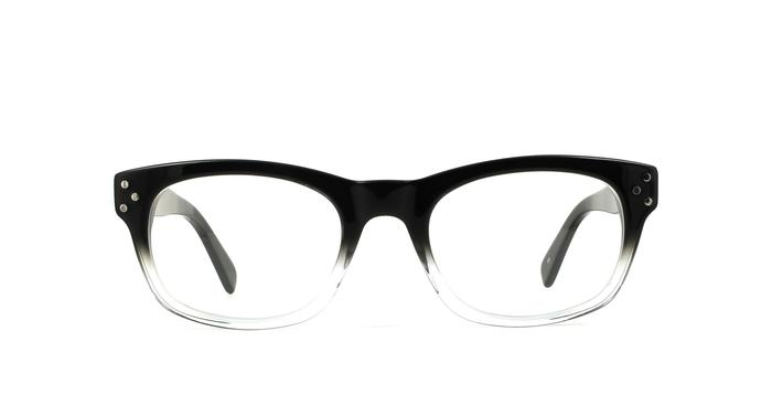 Christopher Glasses from £16 | Glasses Direct