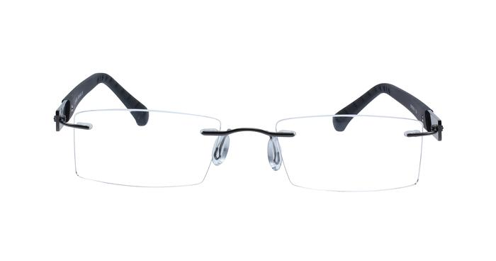 7566 Glasses from ?125 2 for 1 at Glasses Direct