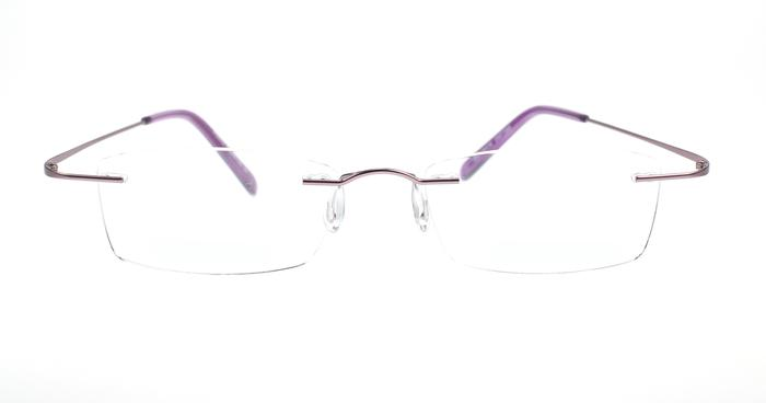 EMP Rimless 7568 Glasses from £119 | 2 for 1 at Glasses Direct