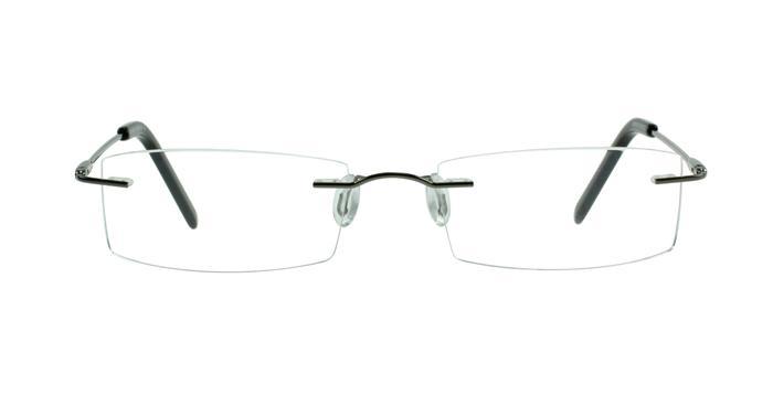 d3019edd1c Fantastic Glasses from £119