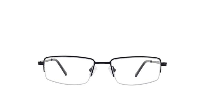 5459cc0ded Erin Glasses from £20