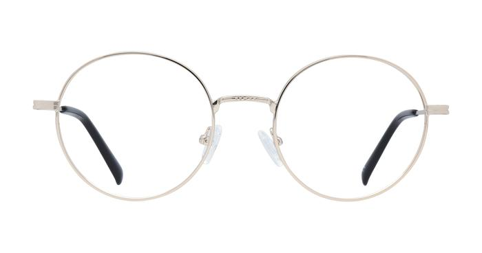 8224c2de625 Everly Glasses from £20