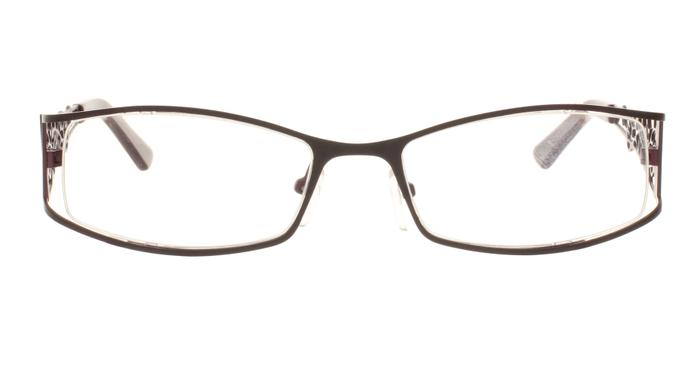 Galadriel Glasses from £69 | 2 for 1 at Glasses Direct