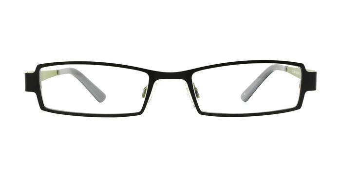 f7e97dbeddd0 Guilder Glasses from £49