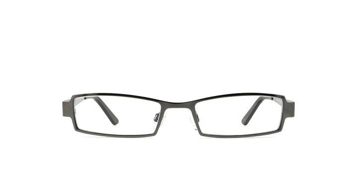 Glasses Direct Guilder -51