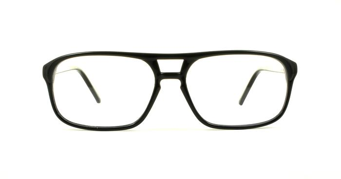 14a7d3558c Harold Glasses from £49