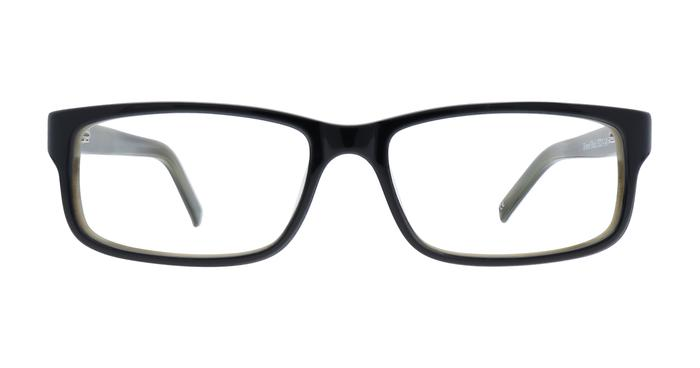 da9a4c0c90 Black Glasses