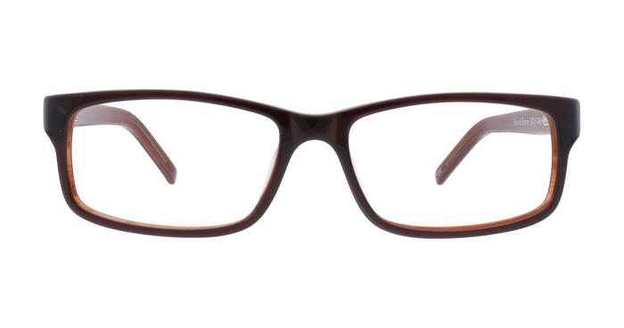 01e0f9b2cce Howard Glasses from £49