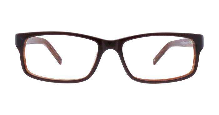 e0c2e0c1d80 Howard Glasses from £49