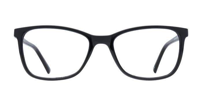 7329f18960d Leah Glasses from £20