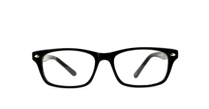 Oscar Glasses from £49 | 2 for 1 at Glasses Direct