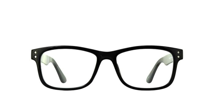Piper Glasses from £9   Glasses Direct