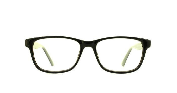 41538e01dc Planet 02 Glasses from £20