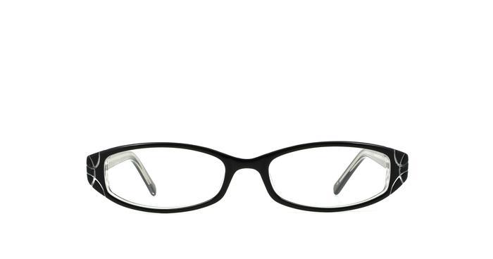 0194cab0ef Love Moschino Prescription Sunglasses