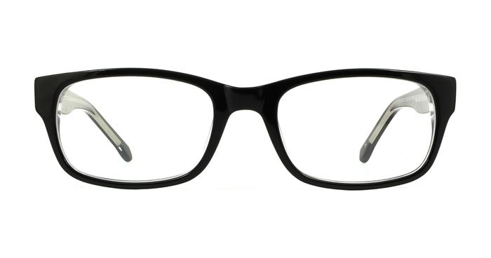 7c99a698c4 Robin Glasses from £49