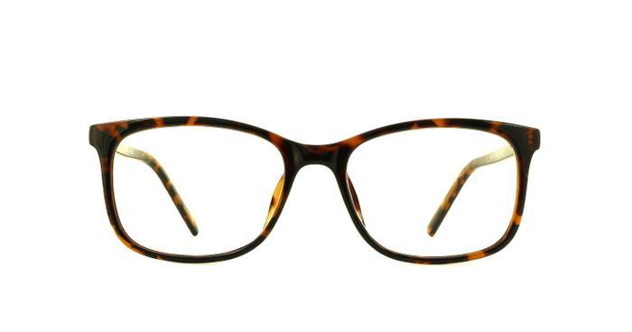 3cfa817f68d Solo 577 Glasses from £49