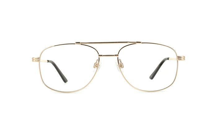 Stan Glasses from £49 | 2 for 1 at Glasses Direct