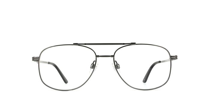 Stan Glasses from £25 | Glasses Direct