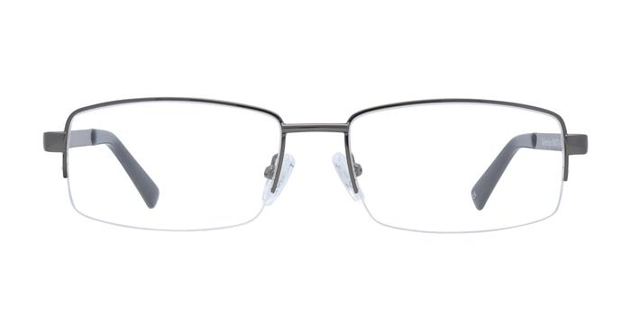 6a9d8cc62a6 Taylor Glasses from £49